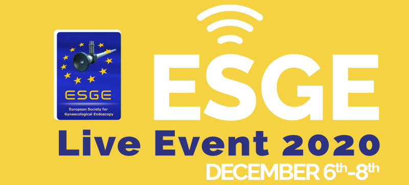 esge-live-event-hires