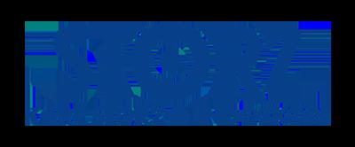 storz-logo