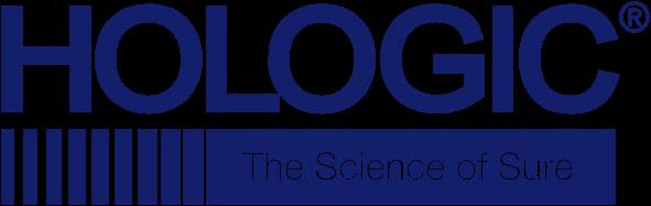 Hologic_logo