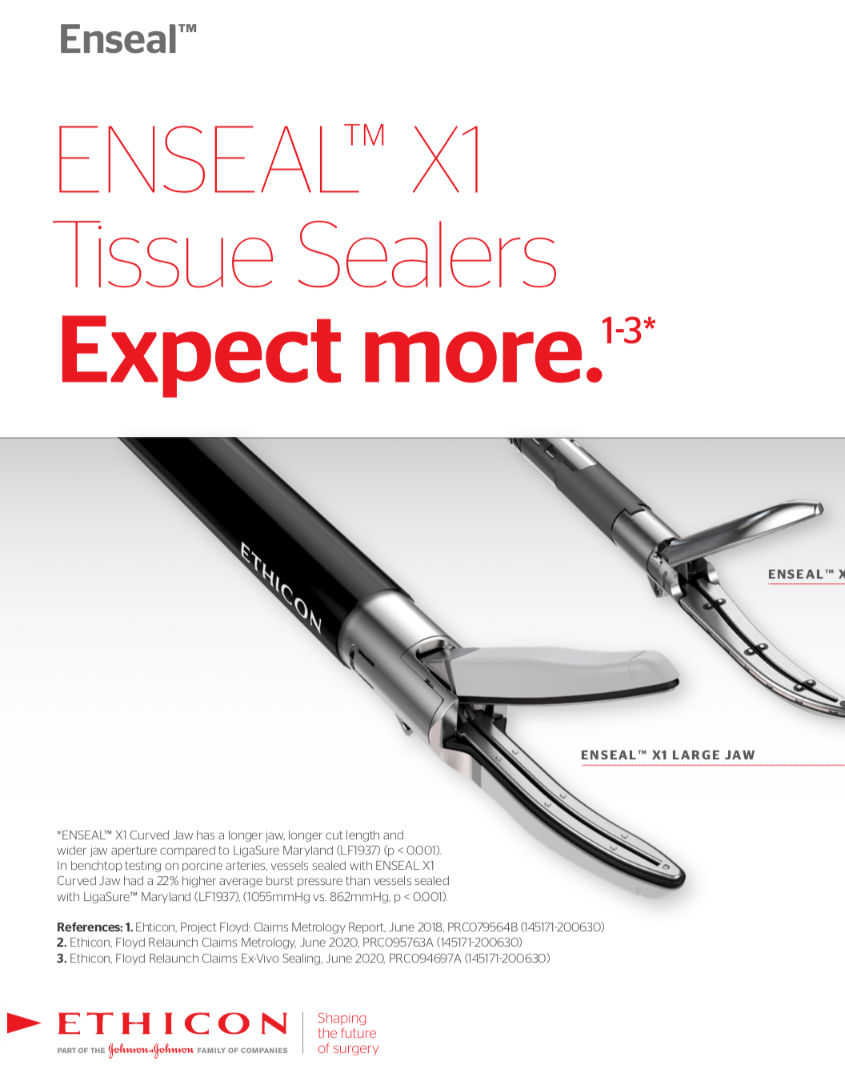 eth_tissue-sealer